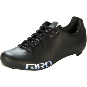 Giro Empire Schoenen Dames, black